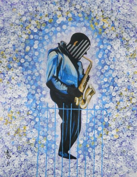 Sreer musician